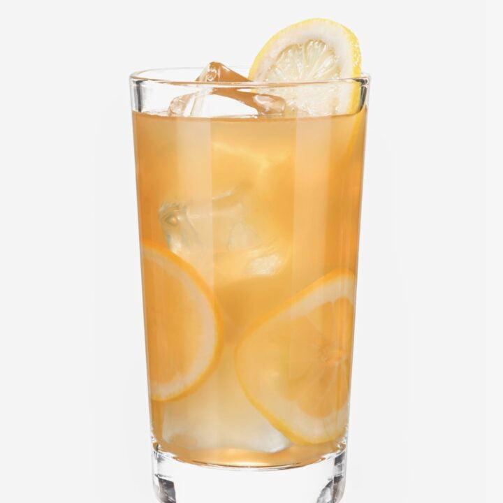 D'USSE & Lemonade via Casey Hamilton at Berk Communications for use by 360 Magazine