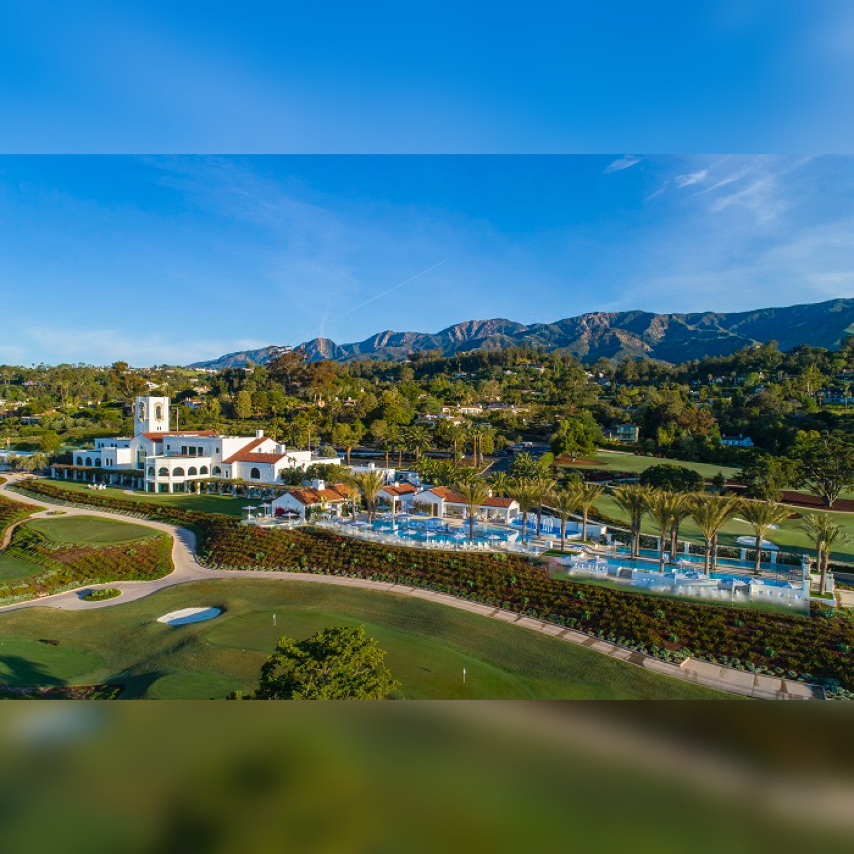 Montecito Club press image for use by 360 Magazine