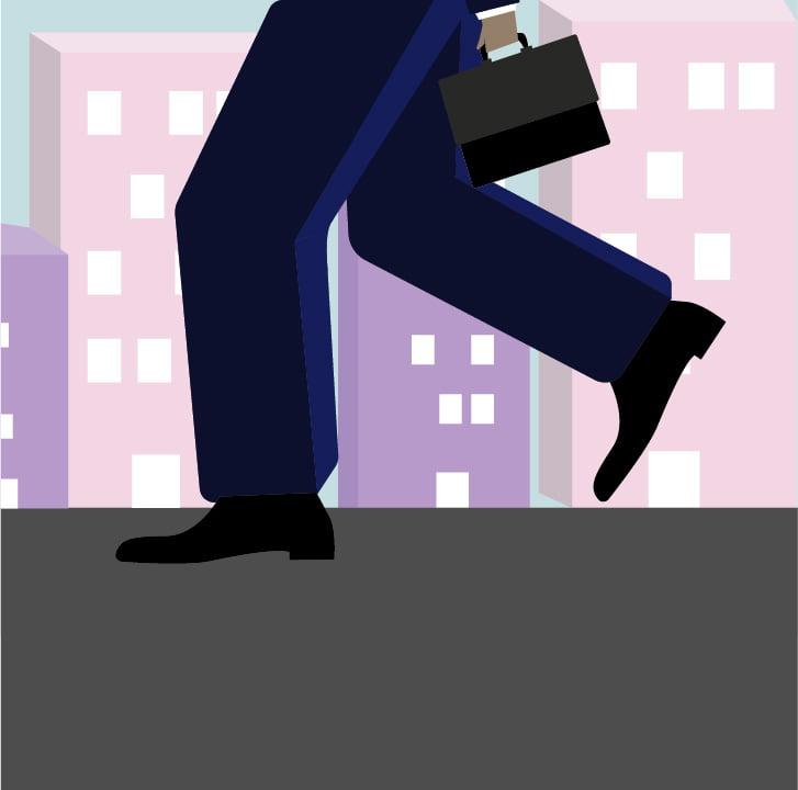 business illustration by Rita Azar