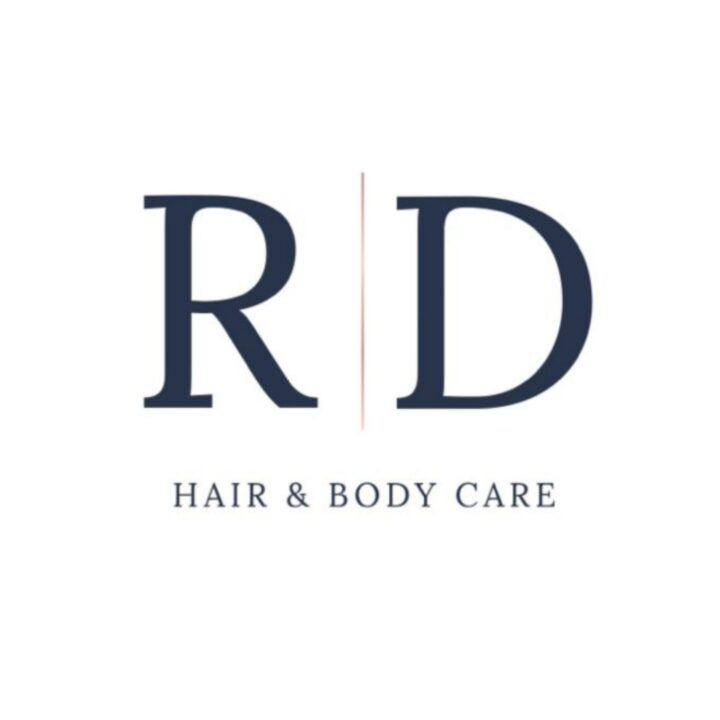 R | D Hair & Bodycare image for use by 360 Magazine