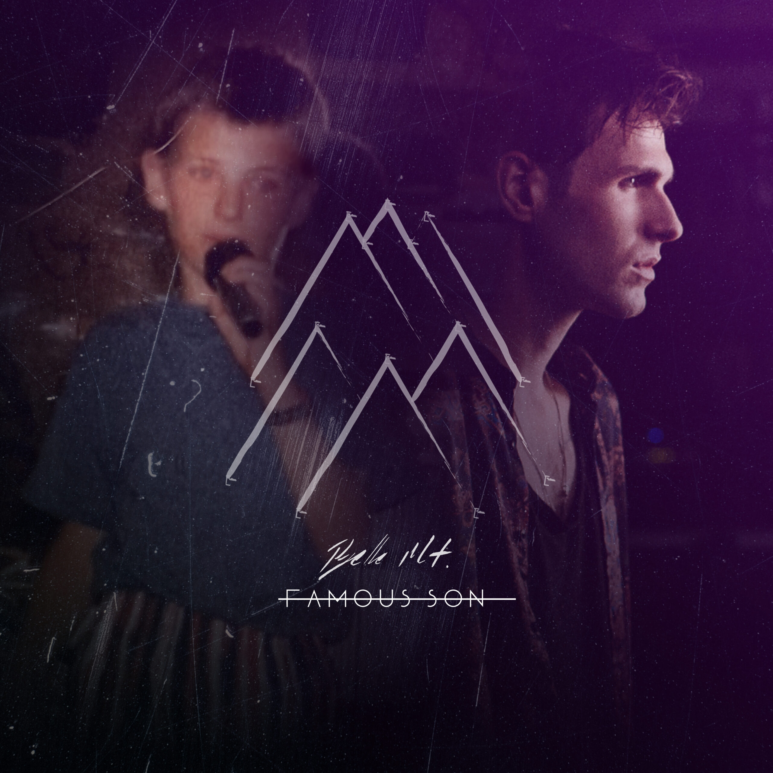 Belle Mt. via Warner Records for use by 360 Magazine