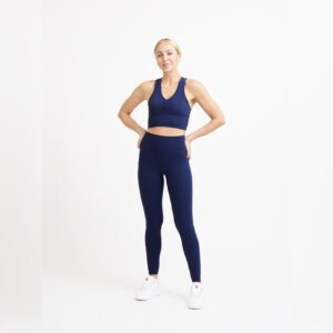 Active wear image from EleVen by Venus and K-Swiss Glow-Up Collection image shot by Kim Gallo (Lede Company Team) for use by 360 Magazine