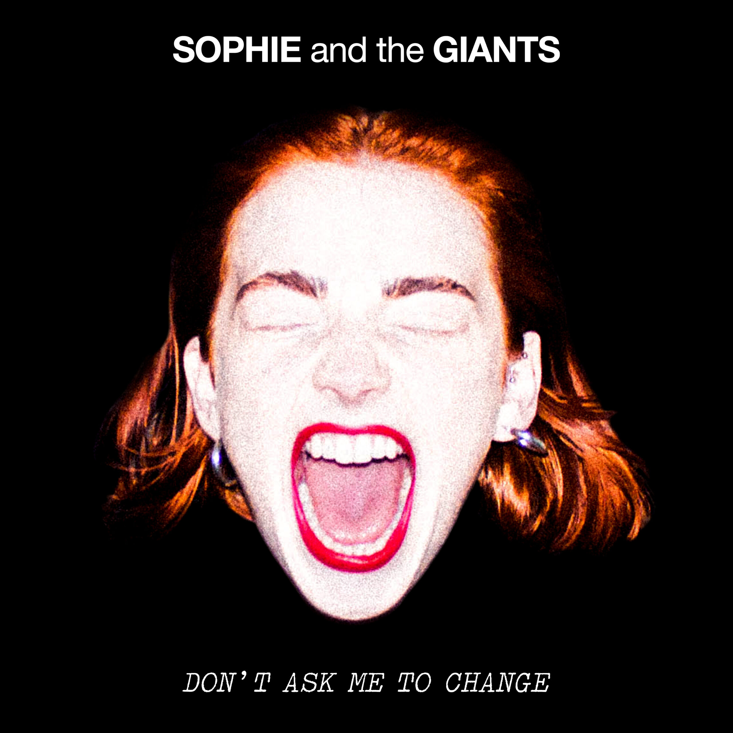 Sophie artwork courtesy of Republic Records for use by 360 Magazine