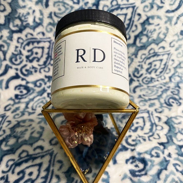 Respire by Design image via Nyla M Grant for use by 360 magazine