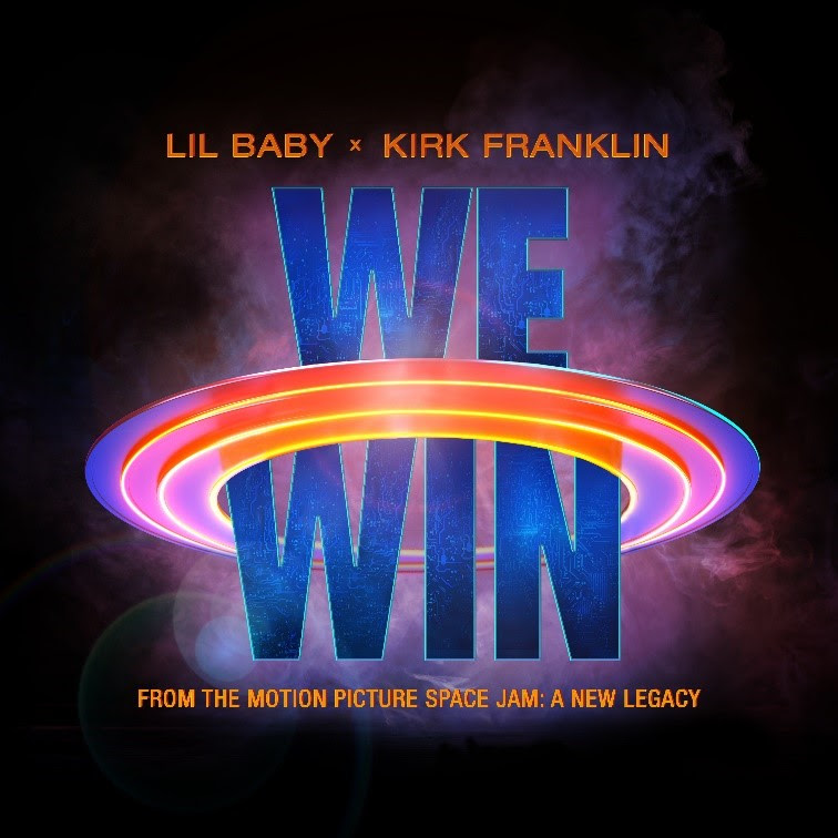 We Win Artwork courtesy of Republic Records for use by 360 Magazine