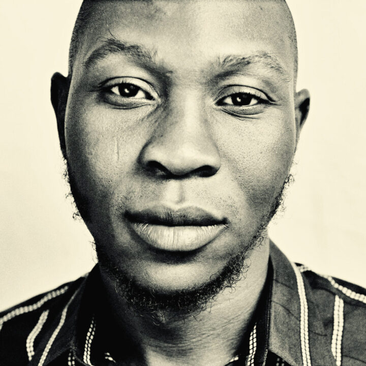 """Seun Kuti & Egypt 80 to Perform During UN's """"Concert For The Oceans,"""" from Henry Eshelman and Lucy Rendler-Kaplan for use by 360 Magazine"""