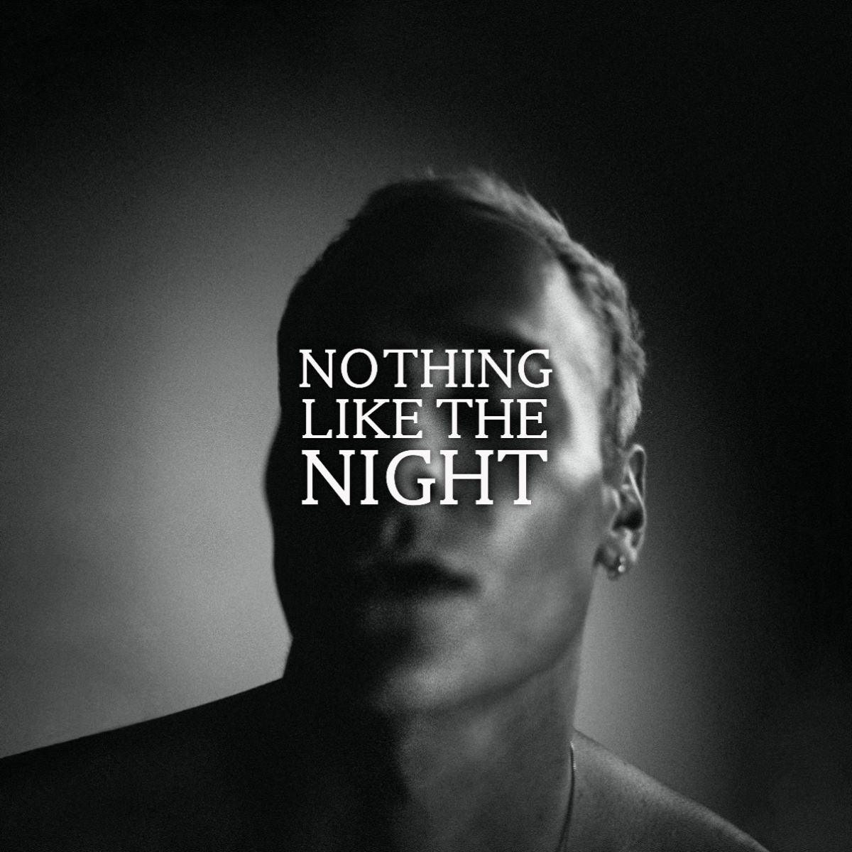 Nothing Like the Night Artwork via Stefan Tshumi for Big Hassle Media for use by 360 Magazine