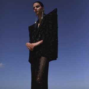 image from Jean Privé for use by 360 Magazine