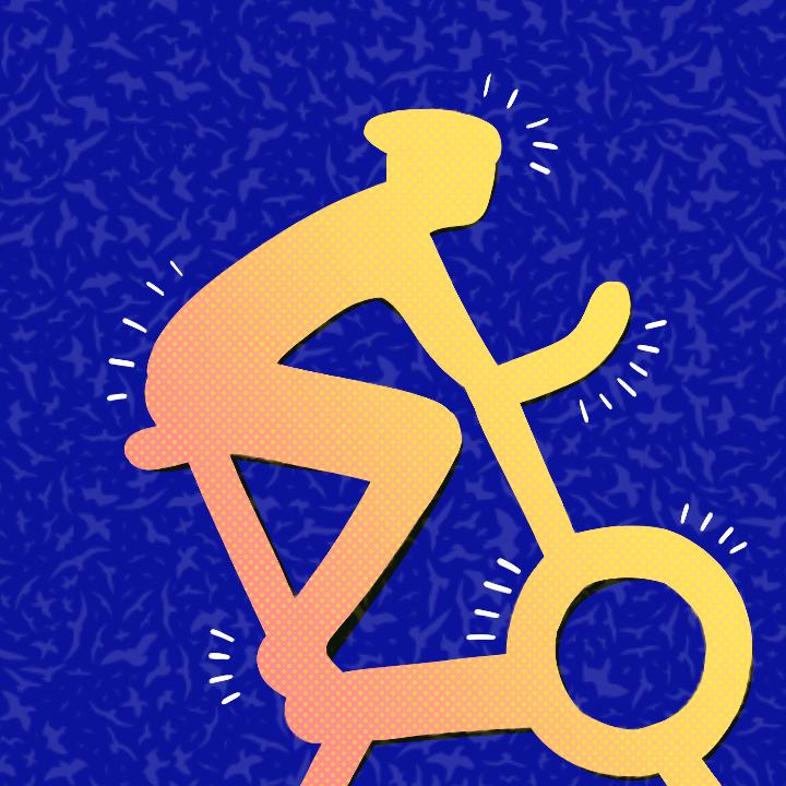 illustration bv Samantha Miduri for use by 360 Magazine