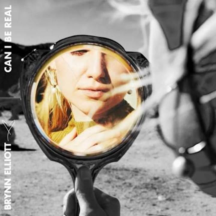 Brynn Elliot Image provided by CHRISTINA KOTSAMANIDIS and Atlantic Records for use by 360 MAGAZINE