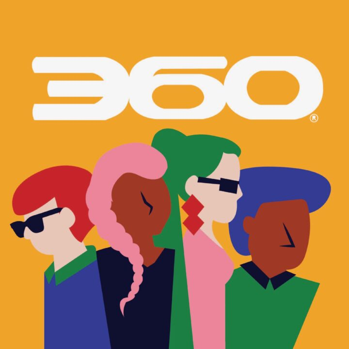 image for use by 360 Magazine