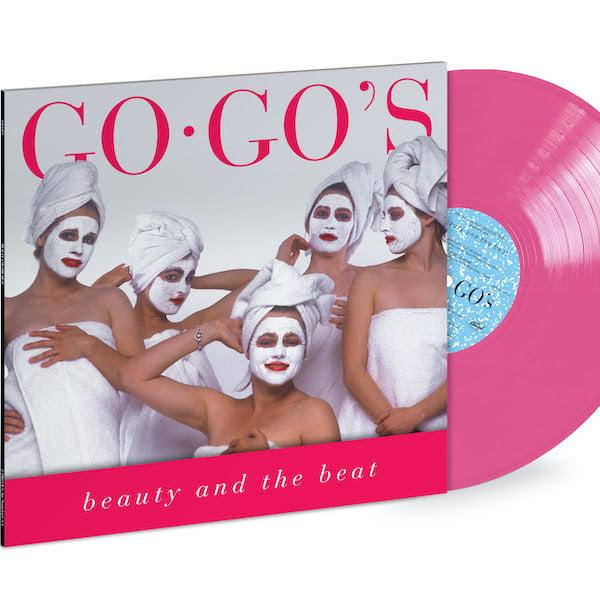 Image via Universal Music Group for 360 Magazine