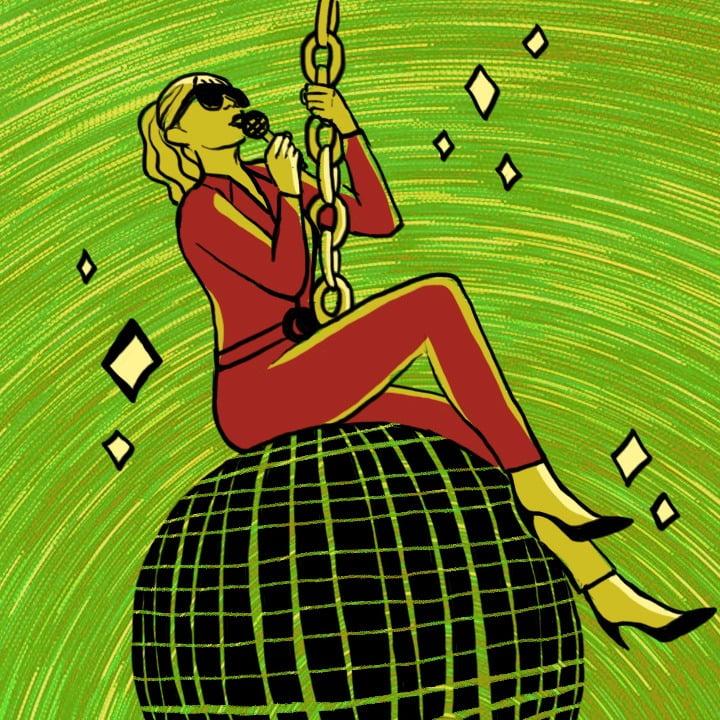 illustration by Alex Bogdan for use by 360 Magazine