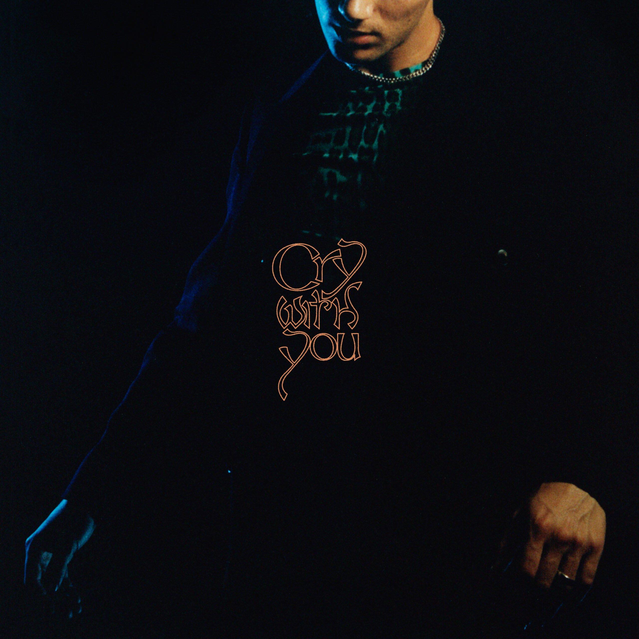 Image via Republic Records for 360 Magazine