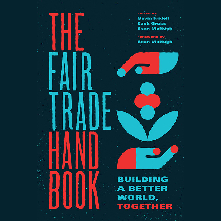 the fair trade handbook image for use by 360 magazine