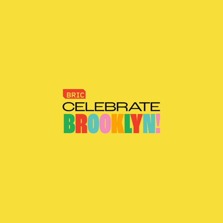 BRIC Celebrate Brooklyn for use by 360 Magazine