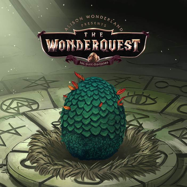 wonderquest image for use by 360 magazine