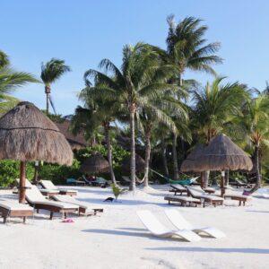 Mexico, image from Elizaveta Kolesova for use by 360 Magazine