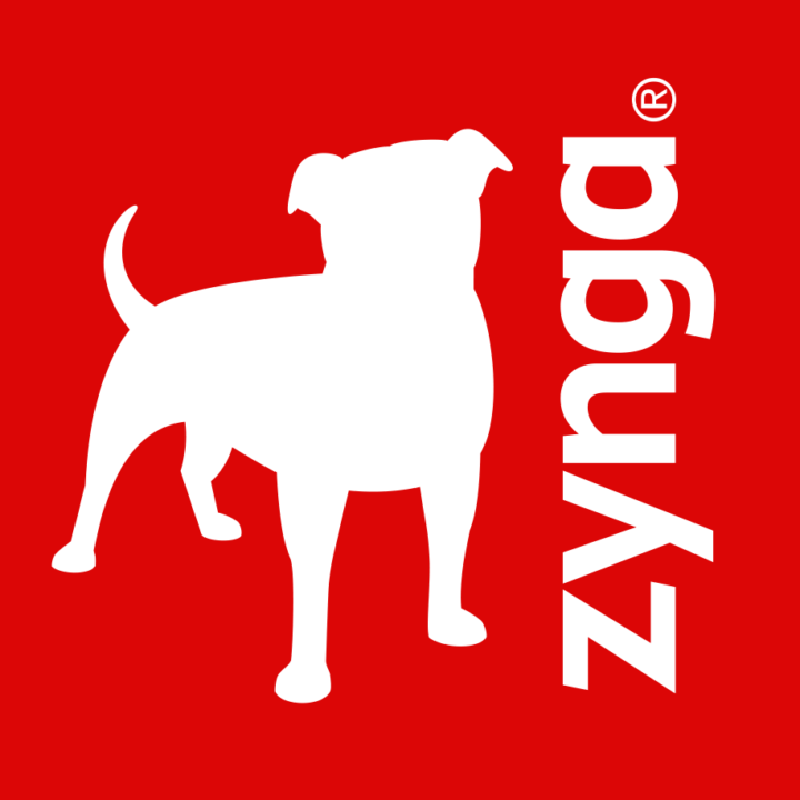 Zynga logo Peter Tracy (Zynga), Sarah Ross for use by 360 Magazine