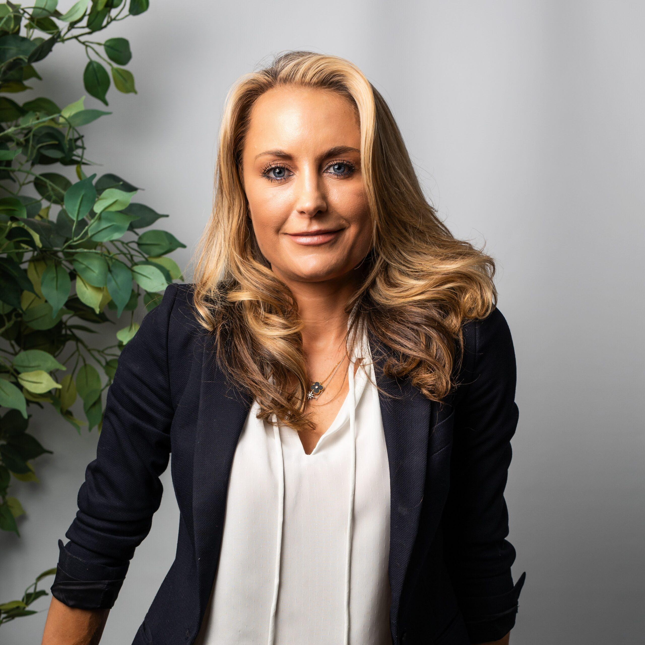 Melissa Snover via Caitlin Richards for use by 360 Magazine