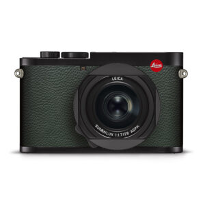 leica q2 007 for use by 360 magazine
