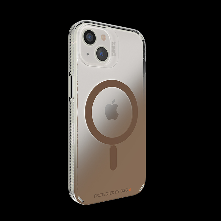 iphone 13 case by ZAGG for use by 360 Magazine