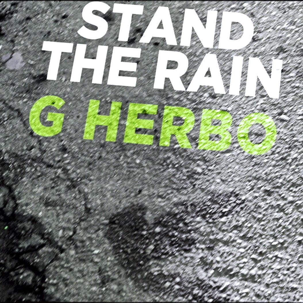 Stand the Rain via Republic Records for use by 360 Magazine