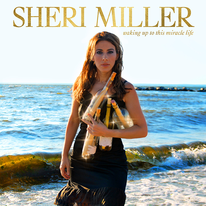 Sheri Miller for use by 360 Magazine