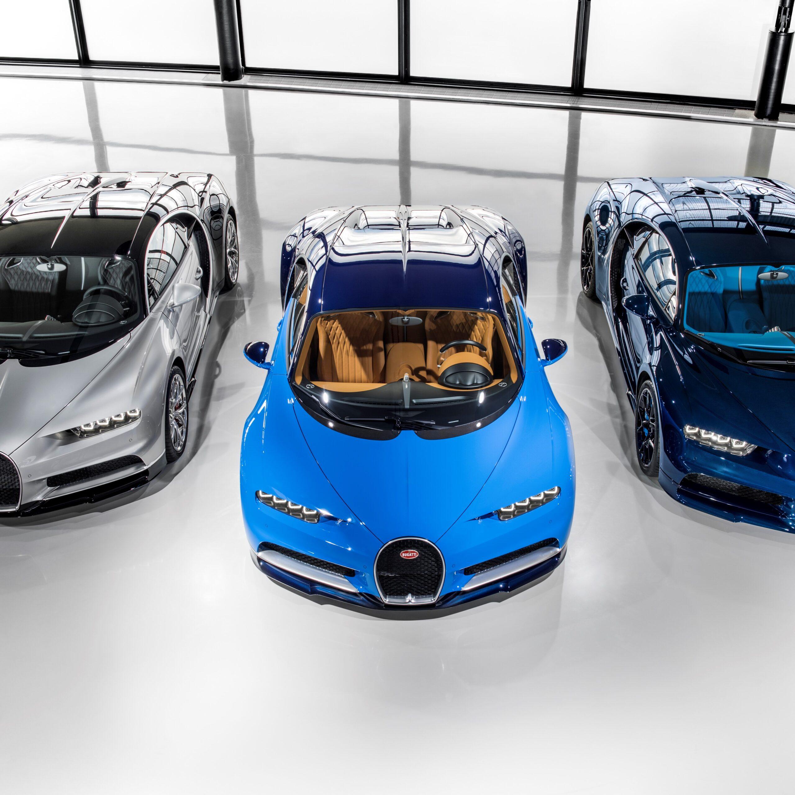 Bugatti via Bugatti for use by 360 Magazine